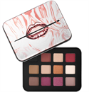 make-up-for-ever-lustrous-shadow-palettes9-png