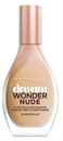 Maybelline Dream Wonder Nude Fluid-Touch Foundation