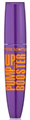 Miss Sporty Pump Up Mascara Booster