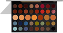 morphe-39a-dare-to-create-eyeshadow-palettes9-png