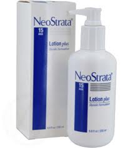 NeoStrata Lotion Plus AHA 15