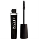 note-cosmetics-perfect-lash-mascara-szempillaspirals9-png
