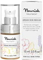 Nourish Argan Skin Rescue Szérum
