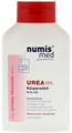 Numis Med Urea 10% Körpermilch