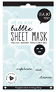 oh-k-bubble-sheet-masks9-png