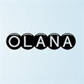 Olana
