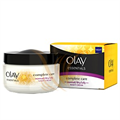 Olay Essentials Complete Care Éjszakai Krém