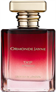 ormonde-jayne-taif-intensivos9-png