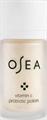 OSEA Vitamin C Probiotikus Radírozó Por