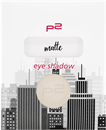 p2-individual-eyeshadows9-png