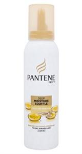 Pantene Pro-V Mélyhidratáló Hajhab