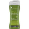 Paula's Choice Earth Sourced Purely Natural Refreshing Toner (régi)