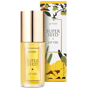 Petitfée Super Seed Lip Oil