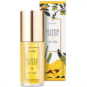 Petitfée Super Seed Lip Oil