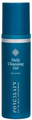Porcelain Balance Daily Cleansing Gel