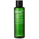 purito-centella-green-level-calming-toner1s9-png