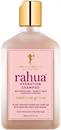 rahua-hydration-shampoos9-png