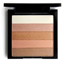 revlon-highlighting-palettes-png