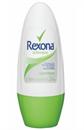 rexona-women-bamboo-golyos-dezodor-png