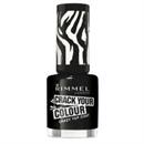 rimmel-crack-your-colour-jpg