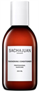 sachajuan-thickening-conditioners9-png