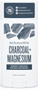 schmidt-s-szen-magnezium-dezodors9-png