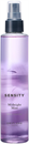 sensity-midnight-mist-spray-colognes9-png