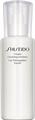 Shiseido Generic Skincare Creamy Cleansing Emulsion