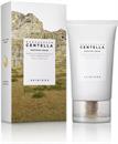 skin1004-madagascar-centella-soothing-creams9-png