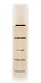 Kleanthous Skintone Anti Aging Activator