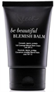 sleek-bb-cream-png