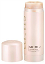 su-m37-miracle-rose-cleansing-sticks9-png