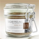 sugar-peeling-coffee-beans-shea-butter-png