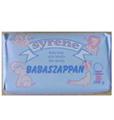 Syrene Babaszappan