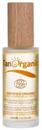 tanorganic-organikus-onbarnito-olaj-arcras9-png