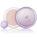 tatcha-the-silk-canvas-primers9-png