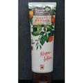 Terra Naturi Körperlotion - Sweet Orange
