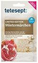tetesept-wintermarchen-furdosos-png