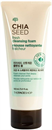 thefaceshop-chia-seed-fresh-cleansing-foam1s9-png
