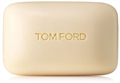 Tom Ford Neroli Portofino Bath Bar