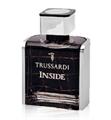 Trussardi Inside For Men