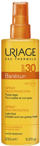 Uriage Bariésun Spray SPF30