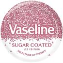 vaseline-sugar-coated-lip-balms9-png