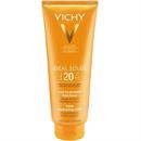 vichy-ideal-soleil-napvedo-tej-arcra-es-testre-spf-20s9-png
