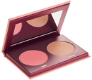 wander-beauty-trip-for-two-blush-and-bronzer-duos9-png