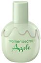 women-s-secret-apple-temptation-edts9-png