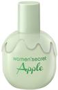 women-s-secret-apple-temptation-edts9-png