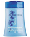 Yves Rocher Fraicheur Cédre Bleu Tusfürdő