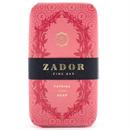 zador-paprika-szappans9-png