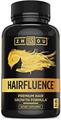 Zhou Hairfluence Hajvitamin